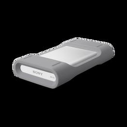HDD Portable Storage Drive - 2TB , , hi-res