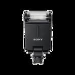 HVL-F20M Camera Flash, , hi-res