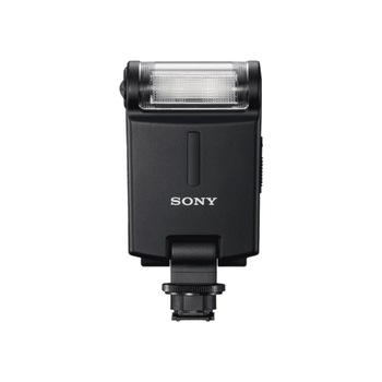 HVL-F20M Camera Flash, , hi-res