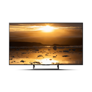 "49"" X7000E LED 4K Ultra HD (HDR) Smart TV, , hi-res"