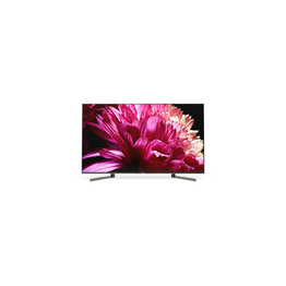 "65"" X95G LED 4K Ultra HD High Dynamic Range Smart Android TV, , lifestyle-image"