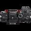 a7R II Digital E-Mount Camera with Back-Illuminated Full Frame Sensor (Body only)