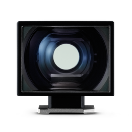 Zeiss Optical ViewFinder Kit for RX1 Series