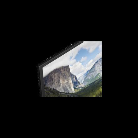 """43"""" W660F Full HD HDR LED Smart TV, , hi-res"""