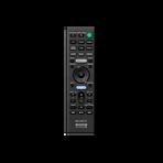 7.1.2ch Dolby Atmos/ DTS:X Soundbar | HT-A7000, , hi-res