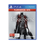 PlayStation4 Bloodborne (PlayStation Hits)