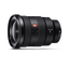 Full Frame E-Mount FE 16-35mm F2.8 G Master Zoom Lens