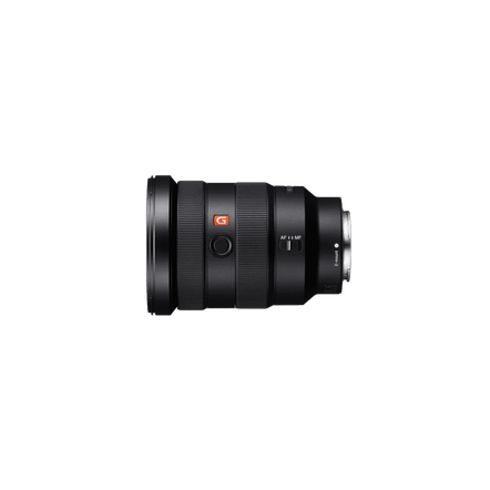Full Frame E-Mount FE 16-35mm F2.8 G Master Zoom Lens, , hi-res