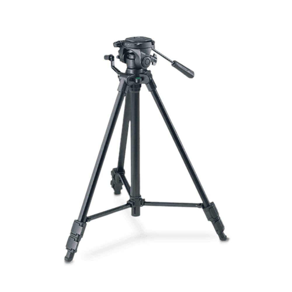 Tripod for RX Series Cameras and HDR/FDR Handycams